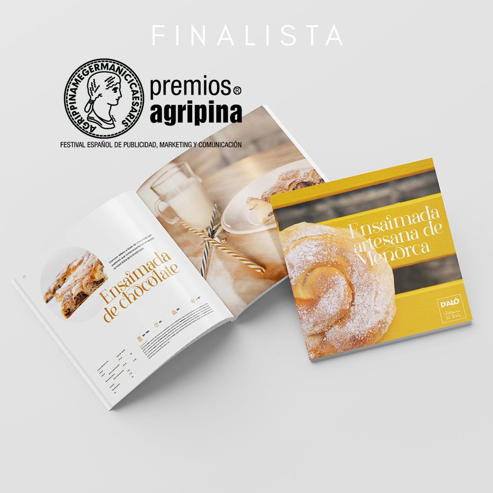 http://auppa.com/wp-content/uploads/2019/03/finalista1.png