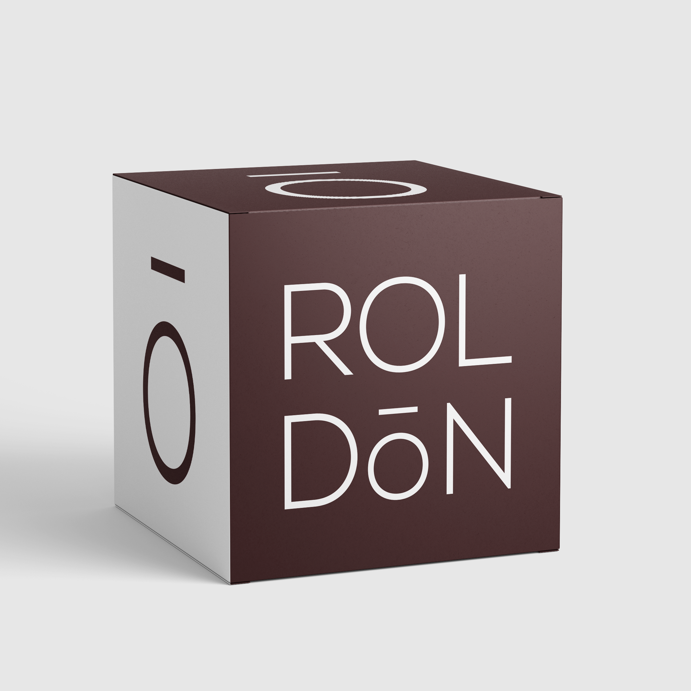 http://auppa.com/wp-content/uploads/2019/09/roldon-box.png