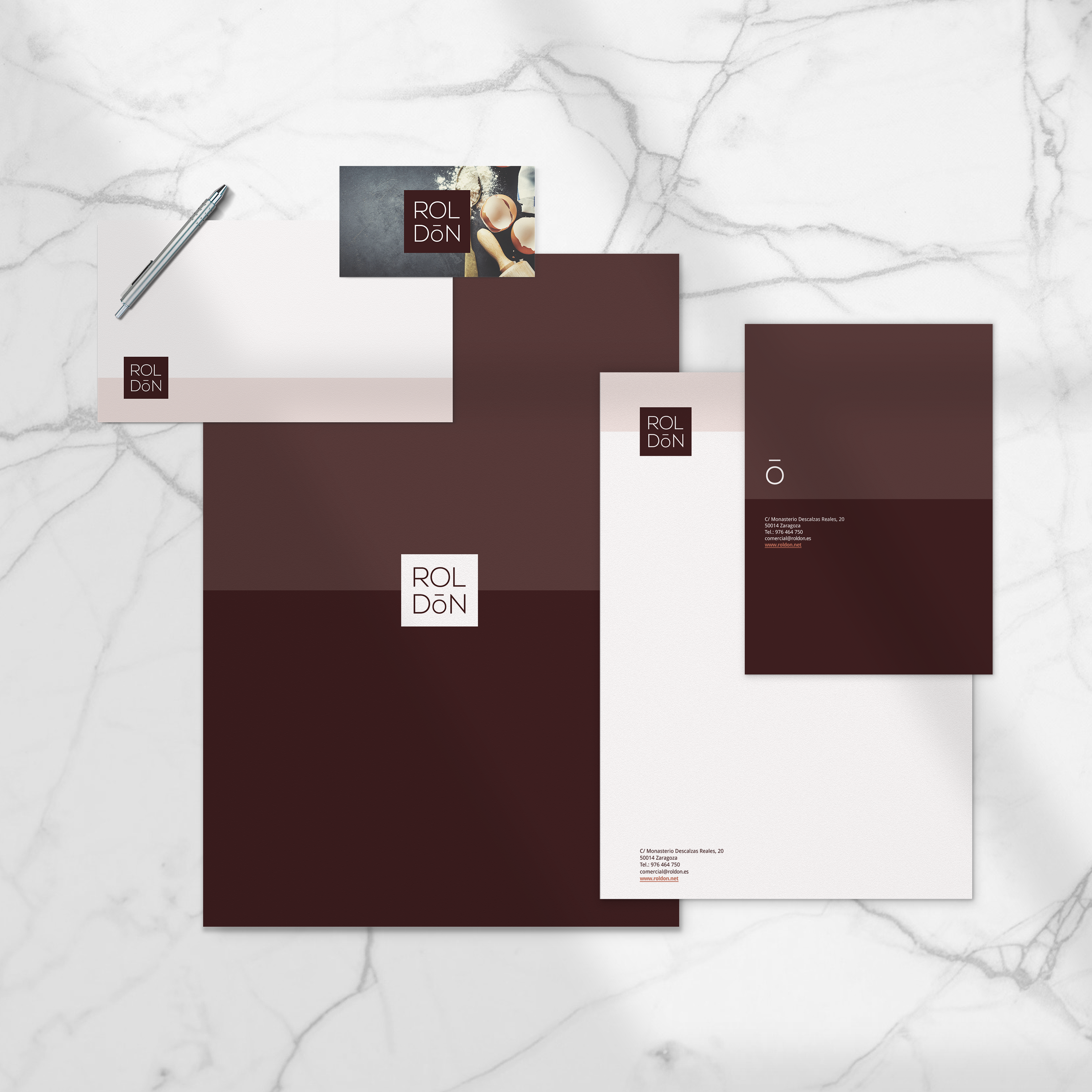 http://auppa.com/wp-content/uploads/2019/09/roldon-stationery.png