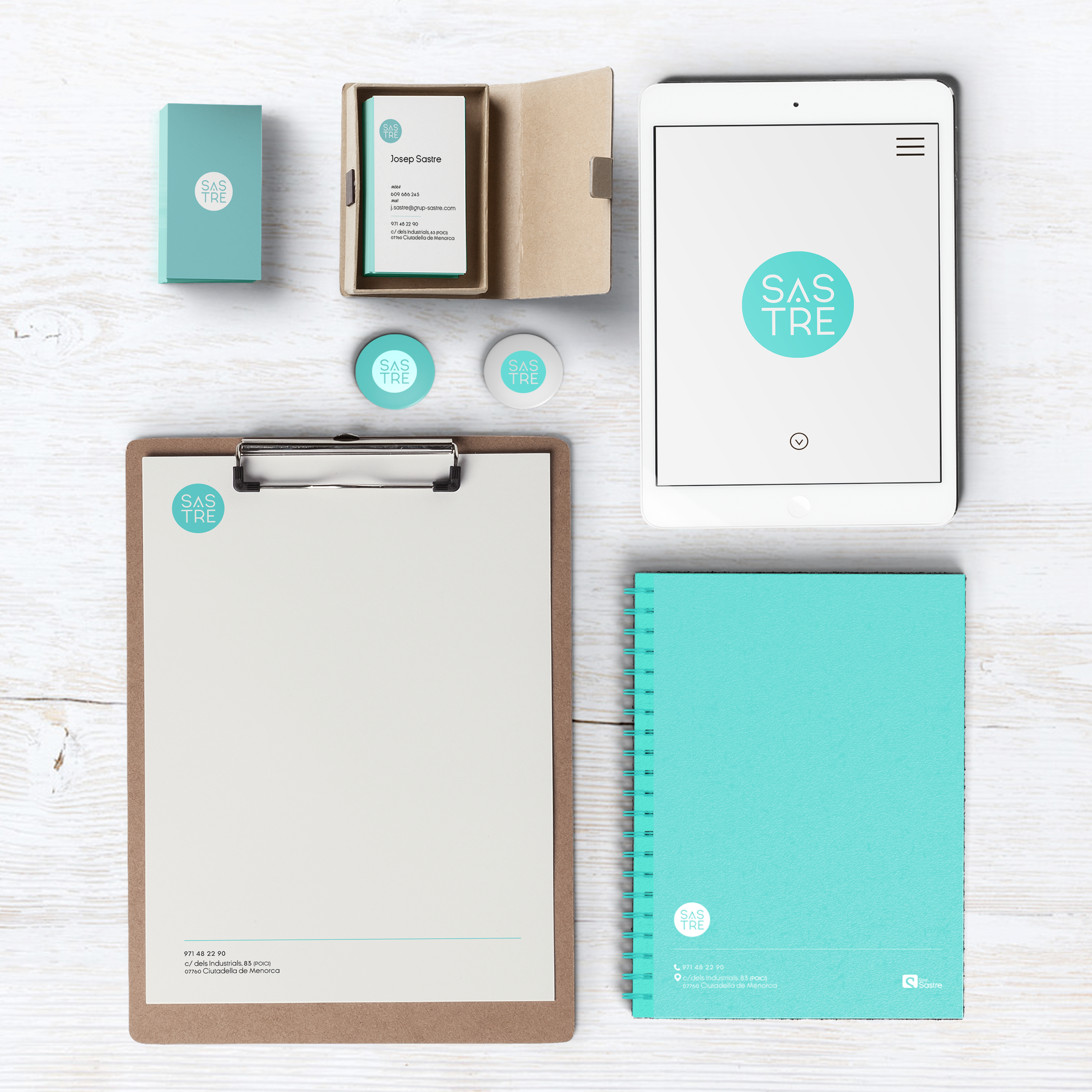 https://auppa.com/wp-content/uploads/2019/09/stationery-sastre.png